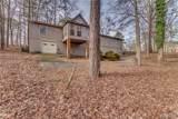 5013 Dove Creek Avenue - Photo 35