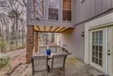 5013 Dove Creek Avenue - Photo 38