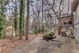 5013 Dove Creek Avenue - Photo 39