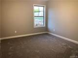 13015 Rolling Meadows Circle - Photo 13