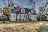 8 Pinehurst Drive - Photo 3