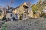 8 Pinehurst Drive - Photo 33