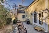 8 Pinehurst Drive - Photo 34