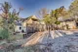 8 Pinehurst Drive - Photo 36