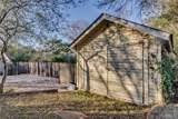 8 Pinehurst Drive - Photo 37