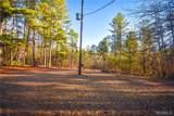 670 Oak Ridge Road - Photo 16