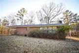 670 Oak Ridge Road - Photo 3