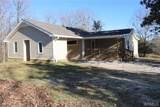 920 Twin Oaks Road - Photo 1