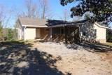 920 Twin Oaks Road - Photo 2