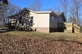 920 Twin Oaks Road - Photo 3