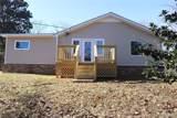 920 Twin Oaks Road - Photo 4