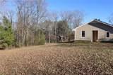 920 Twin Oaks Road - Photo 5