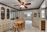 17112 Searcy Road - Photo 7