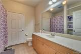 1901 5th Avenue - Photo 10