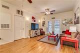 1901 5th Avenue - Photo 6