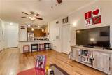 1901 5th Avenue - Photo 8