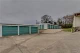 6201 Mcfarland Blvd E - Photo 26