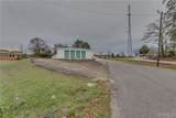 6201 Mcfarland Blvd E - Photo 27