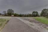 6201 Mcfarland Blvd E - Photo 40