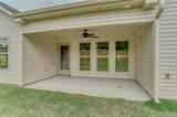 13163 Garden Creek Lane - Photo 34