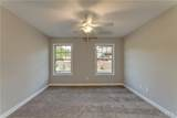 6851 Wrigley Way - Photo 20
