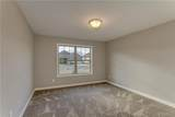 6851 Wrigley Way - Photo 25