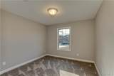 6851 Wrigley Way - Photo 26