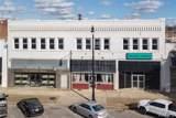 617 Greensboro Avenue - Photo 1