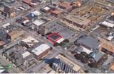 617 Greensboro Avenue - Photo 2