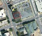 617 Greensboro Avenue - Photo 3