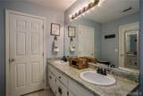 18484 Mindy Valley Road - Photo 16