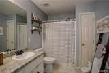 18484 Mindy Valley Road - Photo 17