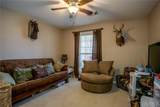 18484 Mindy Valley Road - Photo 19