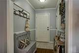 18484 Mindy Valley Road - Photo 2