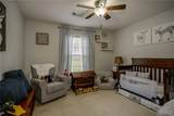 18484 Mindy Valley Road - Photo 20