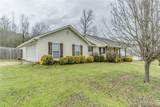 18484 Mindy Valley Road - Photo 22