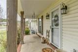 18484 Mindy Valley Road - Photo 23