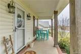18484 Mindy Valley Road - Photo 24