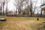 402 Dvorack Circle - Photo 3