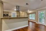 4313 Woodland Forest Drive - Photo 11