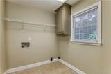 4313 Woodland Forest Drive - Photo 28