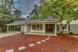 4313 Woodland Forest Drive - Photo 3
