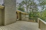 4313 Woodland Forest Drive - Photo 30