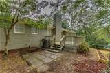 4313 Woodland Forest Drive - Photo 31