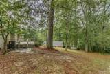 4313 Woodland Forest Drive - Photo 32
