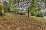 4313 Woodland Forest Drive - Photo 33