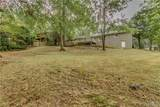 4313 Woodland Forest Drive - Photo 34