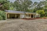 4313 Woodland Forest Drive - Photo 35
