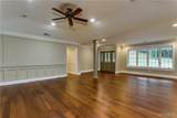 4313 Woodland Forest Drive - Photo 8