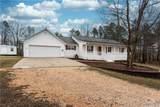 11689 Lake Nicol Road - Photo 1